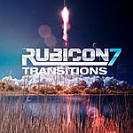 Rubicon 7 Transitions