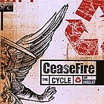 Ceasefire The Cycle Of Unbelief