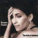 Barbara Fasano The Girls Of Summer