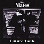 The Mates Future Junk