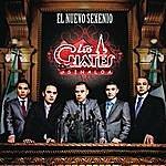 Los Cuates De Sinaloa El Nuevo Sexenio