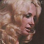Tammy Wynette You And Me