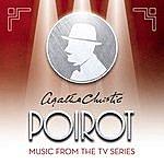 Christopher Gunning Poirot - Music From The Tv Series