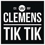 Clemens Tik Tik