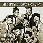 The Mighty Clouds Of Joy Harvest Collection: Mighty Clouds Of Joy