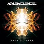Malevolence Antithetical