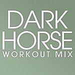 Paulette Dark Horse