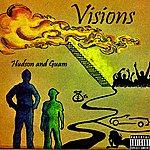 Hudson Visions
