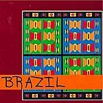 Shorty Rogers Brazil