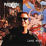 Paul Hyde Love And The Great Depression