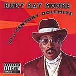 Rudy Ray Moore 21st Century Dolemite