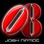 Josh Riptide 080808