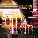 2raumwohnung Bei Dir Bin Ich Schön (Remix)