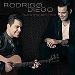 Rodrigo Nuestro Destino