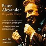 Peter Alexander Die Großen Erfolge