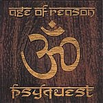 Psyquest Age Of Reason