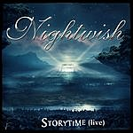Nightwish Storytime