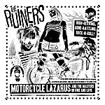 The Ruiners Motorcycle Lazarus And The Masters Of Fire And Love