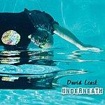 David Leask Underneath