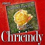 Michael McCabe Chricindy