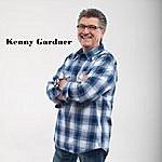 Kenny Gardner I've Got Confidence