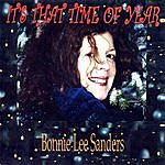Bonnie Lee Sanders It's That Time Of Year