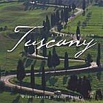 Eric Tingstad A Trip Through Tuscany