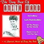Anita The Very Best Of Anita Ward