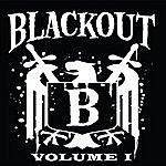 Blackout Volume I