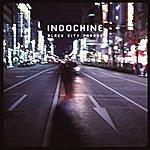 Indochine Black City Parade