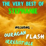 Stephanie The Very Best Of Stephanie