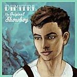 Dimitri The Original Showboy