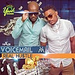 Voicemail Real Hustle - Single