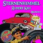 Hubert Kah Sternenhimmel (Mkk Remix)