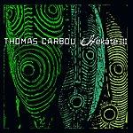 Thomas Carbou Hekátê Lll