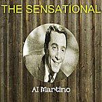 Al Martino The Sensational Al Martino
