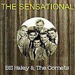 Bill Haley & His Comets The Sensational Bill Haley The Comets