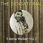T-Bone Walker The Sensational T-Bone Walker Vol 02