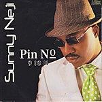 Sunny Neji Pin No 9 10 11