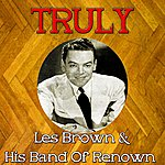 Les Brown Truly Les Brown & His Band Of Renown