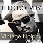 Eric Dolphy Eric Dolphy: Vintage Dolphy