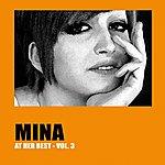 Mina Mina At Her Best, Vol. 3