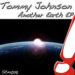 Tommy Johnson Another Earth Ep