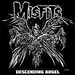 Misfits Descending Angel