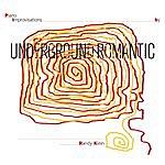 Randy Klein Underground Romantic