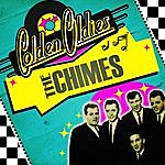 The Chimes Golden Oldies