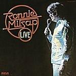 Ronnie Milsap Ronnie Milsap Live