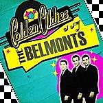 The Belmonts Golden Oldies