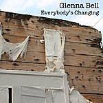Glenna Bell Everybody's Changing