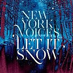 New York Voices Let It Snow